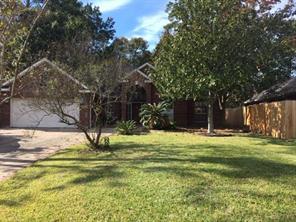 3311 Oak Knoll, Montgomery TX 77356