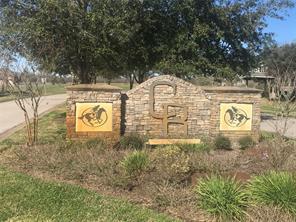 1102 Chenango Ranch Dr, Angleton, TX, 77515