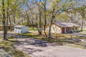 667 Jeffcote, Conroe, TX, 77303
