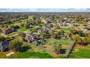 4010 Wentworth Drive, Fulshear, TX 77441