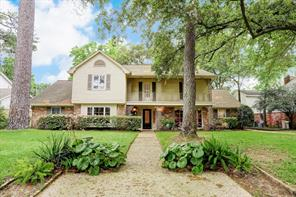 654 Ramblewood, Houston, TX, 77079