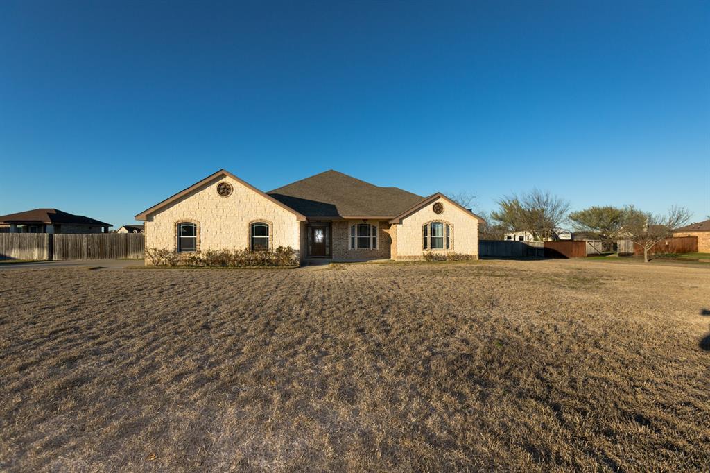 120 Coleton Drive, Copperas Cove, TX 76522