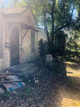 910 King Street, Houston, TX 77022