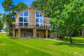 251 Walnut Point Drive, Coldspring, TX 77331