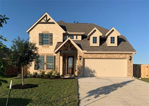 6318 Clearwater, League City, TX, 77573