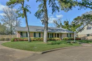 6238 Holly Springs Drive, Houston, TX 77057