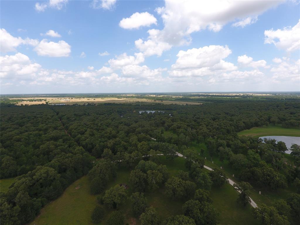 7790 Bickham Cemetery Road, Bryan, TX 77808