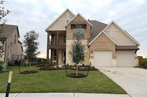 12808 Flora Manor Drive, Texas City, TX 77568
