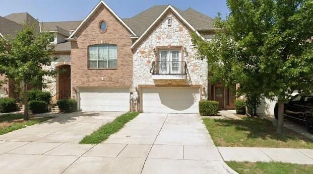 1835 Leann Lane, Irving, TX 75061