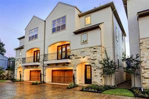 6003 Potomac Park Drive, Houston, TX 77057