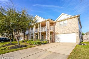 2416 Chase Harbor, Pearland, TX, 77584
