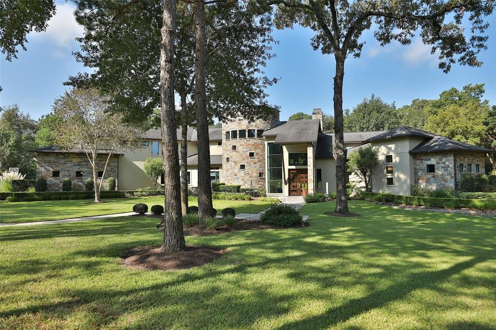 15 Huntington Woods Estates, Tomball, TX 77377