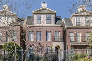 2308 Brun Street, Houston, TX 77019
