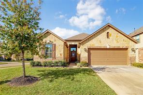 16518 Winthrop Bend, Houston, TX, 77084