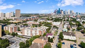 1010 Rosine, Houston, TX, 77019