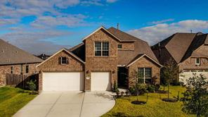 28206 Moon Portrait Lane, Katy, TX 77494