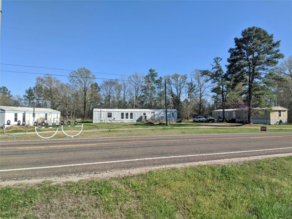 1354 Fm 405, Riverside, TX 77367