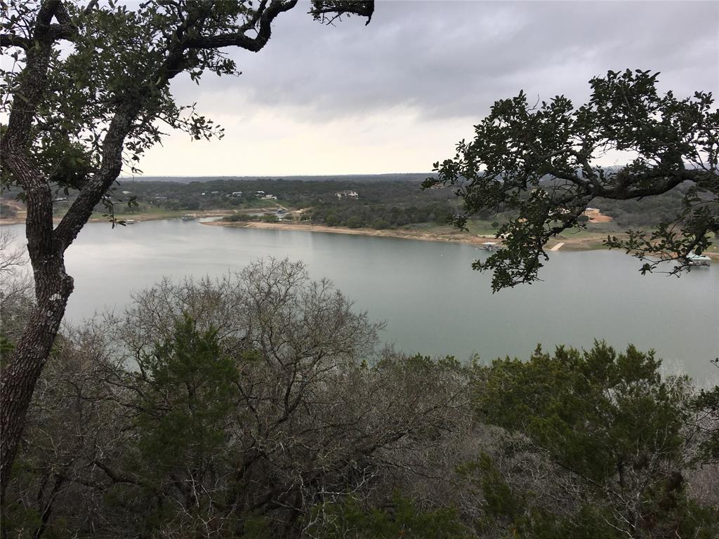00 Boultinghouse Road, Marble Falls, TX 78654