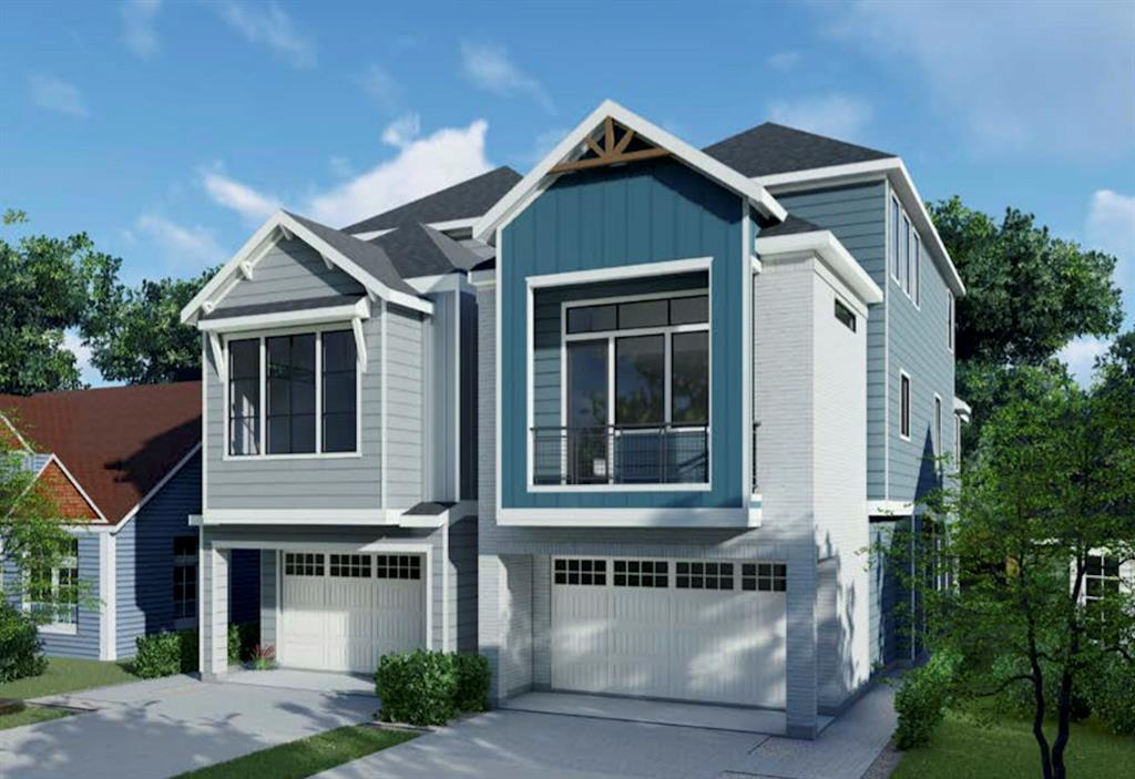 1805 Branard Street Houston Tx 77098 Har