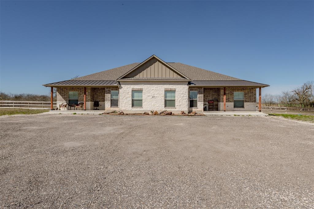 4011 Golden Eagle Drive, Bryan, TX 77808