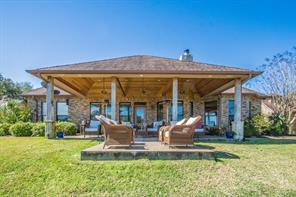 236 County Road 461a, Brazoria, TX 77422