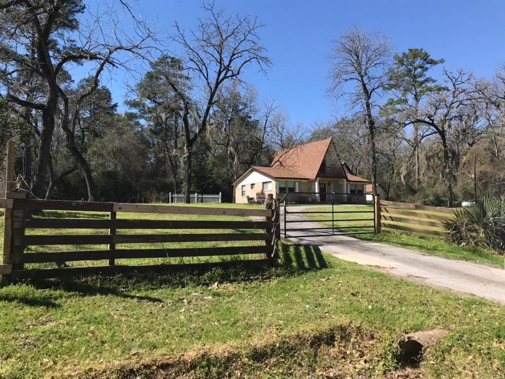 32506 Dogwood Trail, Magnolia, TX 77355