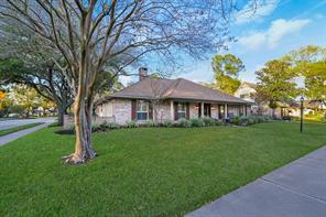 938 Chantilly, Houston, TX, 77018