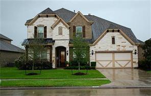 276 Westwood, League City, TX, 77573