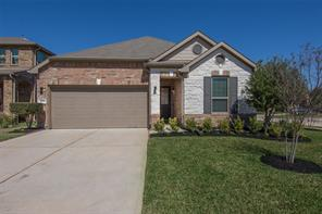 18910 Grant Sequoia, Katy, TX, 77449