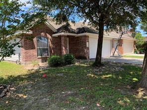 11750 Pinemeade Lane, Tomball, TX 77375
