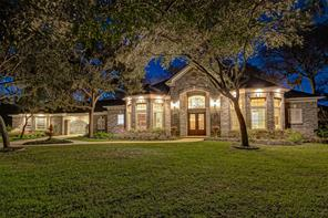 3011 River Forest Dr Drive, Richmond, TX 77406