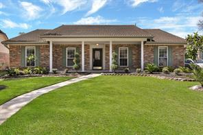 3227 Highland Laurels Drive, Kingwood, TX 77345