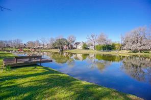 5019 Oxbow Circle W, Fulshear, TX 77441