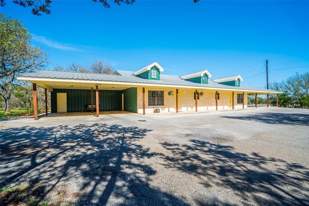 8290 Ranch Road 12, San Marcos, TX 78666