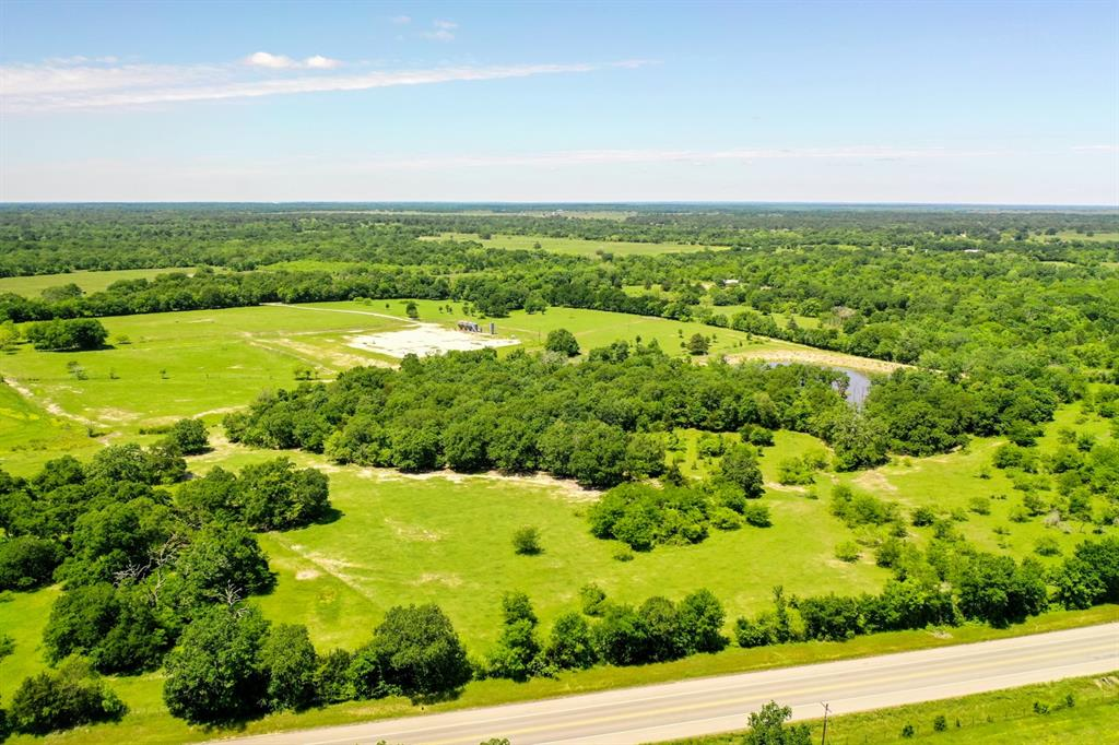 2 Highway 21, Midway, TX 75852