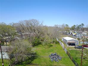 1238 Bland Street, Houston, TX 77091