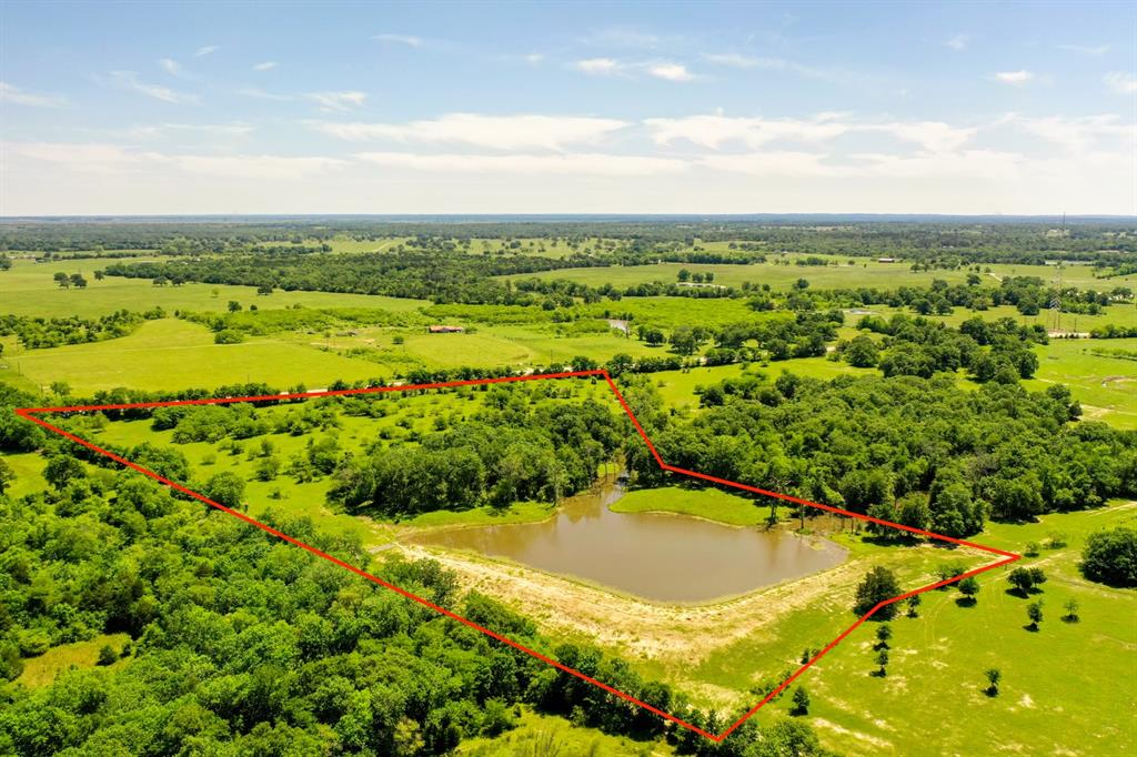 3 Tract 3 Hwy 21, Midway, TX 75852