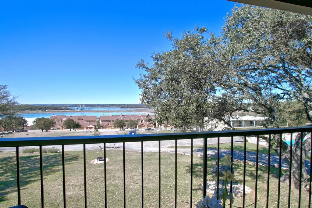 1603 Parkview Drive D9, Canyon Lake, TX 78133
