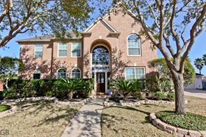 2607 Barton Grove Court, Sugar Land, TX 77479