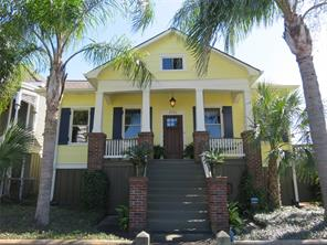 2711 Avenue O, Galveston, TX 77550