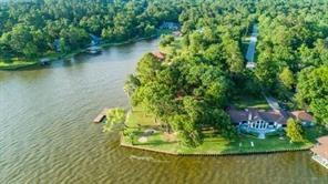 00 Paradise Point, Willis, TX, 77318