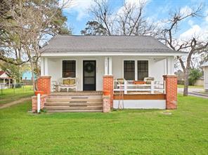 727 Jefferson, La Grange, TX, 78945