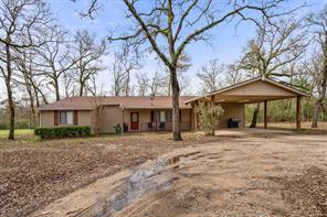 4 Deepwood, Huntsville, TX, 77320