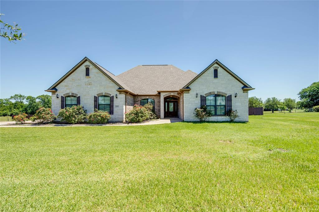 3394 Wickson Cove, Bryan, TX 77808