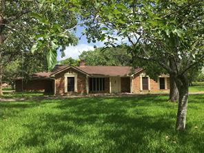4577 County Road 305a Lane, Alvin, TX 77511