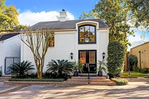 10 Briar Hollow, Houston, TX, 77027