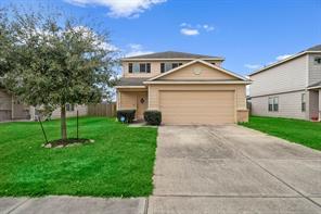 1334 Kane Court, Rosenberg, TX 77471