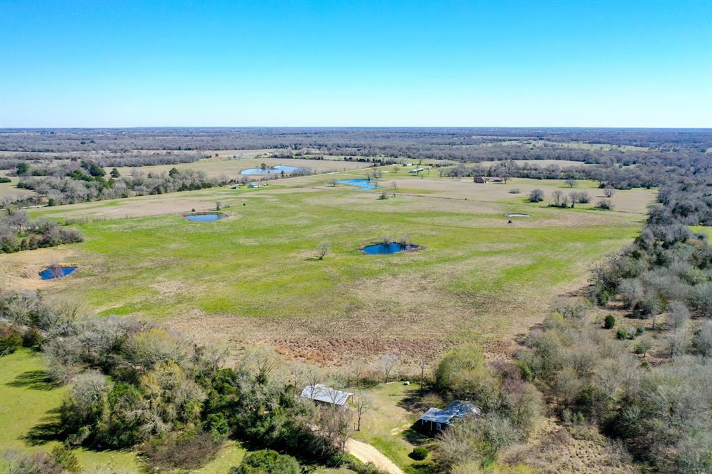 3293 Donaho Rd, North Zulch, TX 77872