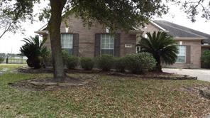 16747 Coyotillo, Houston, TX, 77095