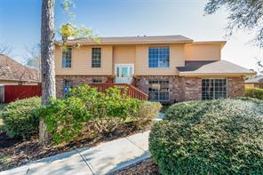 1703 Magnolia Lane, Richmond, TX 77469